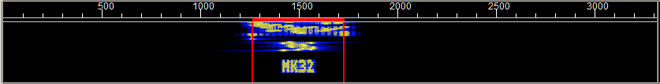 MK32w660
