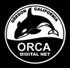 ORCASmallBlack