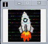 kb6nn_wb6sdr-rocket