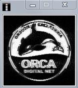 kb6nn_orca-test-image-09-27-16