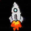 w7zap_rocket